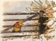 Pooh picture